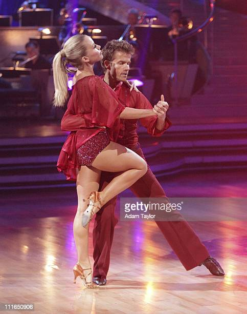 STARS Episode 1203 For Personal Story Week the couples featured dances including the Rumba Paso Doble Samba Cha Cha Waltz and Foxtrot on the third...