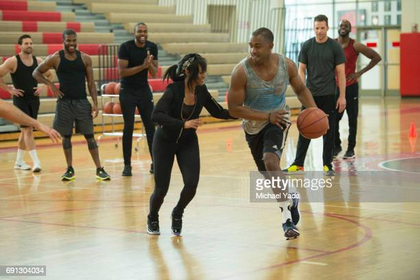 BACHELORETTE 13 'Episode 1302' Twentythree men look to get their love story with Rachel off to a good start as they move into the mansion Eight lucky...
