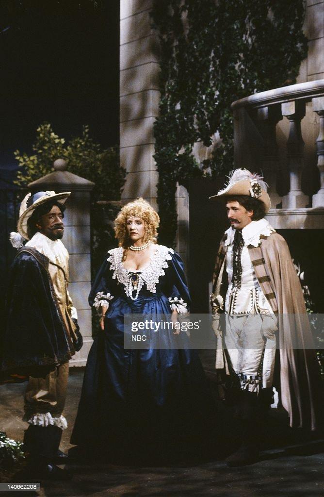 Katso Dating Agency Cyrano Episode 13 netissä Dramanice · TheHo Test.