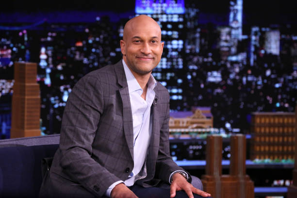 """NY: NBC's """"Tonight Show Starring Jimmy Fallon"""" with guests Keegan-Michael Key, Zoey Deutch, CONWAY THE MACHINE FT. J.I.D. & LUDACRIS"""