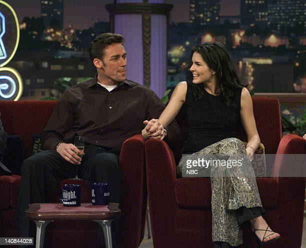 Angie Harmon 2000 Stock Photos And Pictures Getty Images