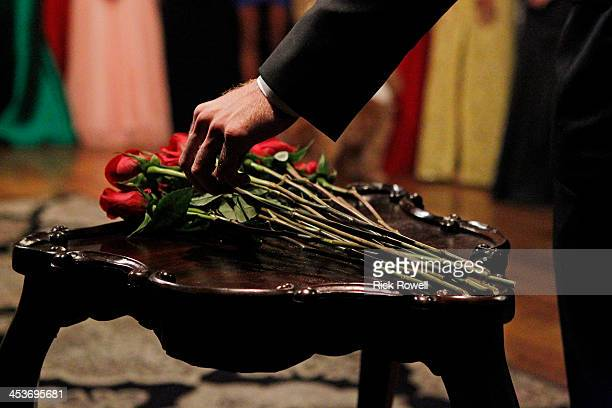 THE BACHELOR 'Episode 1801' Juan Pablo Galavis the former Venezuelan soccer player begins his search for his soul mate choosing from among 27...