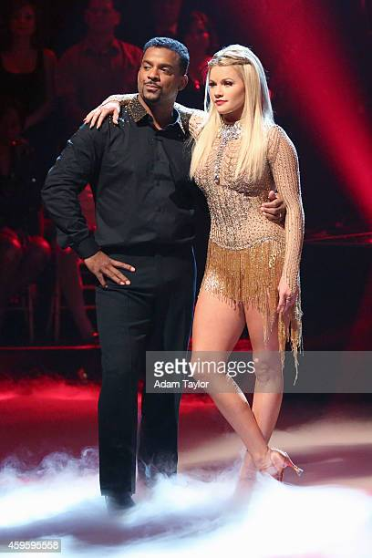 STARS Episode 1911A At the end of the night the public vote from Monday night was combined with the judges' scores from both nights to crown the...