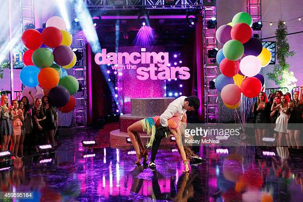 STARS Episode 1911A The twohour grand finale was packed with exciting surprises and kicked off with a highenergy all cast performance featuring a...