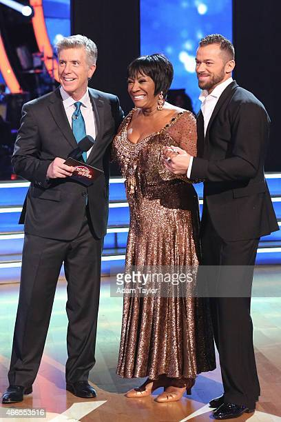 STARS Episode 2001 Dancing with the Stars is back with an allnew celebrity cast who hit the ballroom for the special 10th Anniversary season The...