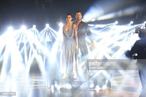 STARS 'Episode 2004' Each celebrity set out to leave a lasting expression with their dances as they celebrated their most memorable year on 'Dancing...