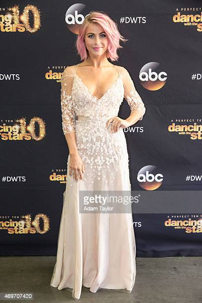 STARS Episode 2005 Episode 2005 Dancing with the Stars marked the halfway point of the competition with its biggest show yet Disney Night with all...