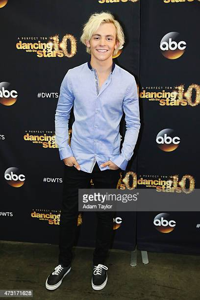 """Episode 2009A"""" - """"Dancing with the Stars: The Results"""" continued on TUESDAY, MAY 12 . Viewers were treated to a lively dance performance from the..."""