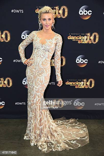 """Episode 2009A"""" - """"Dancing with the Stars: The Results"""" continued on TUESDAY, MAY 12 . At the end of the night, one couple went home and three couples..."""