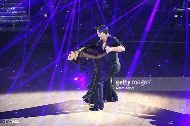 STARS 'Episode 2010A' In the last element of competition the couples performed a new routine as part of a '24 Hour Fusion Challenge' The remaining...