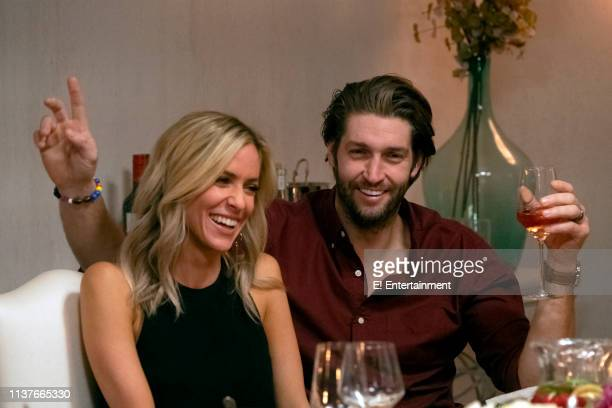 CAVALLARI Episode 206 The One Where Jay Goes Cray Pictured Kristin Cavallari Jay Cutler
