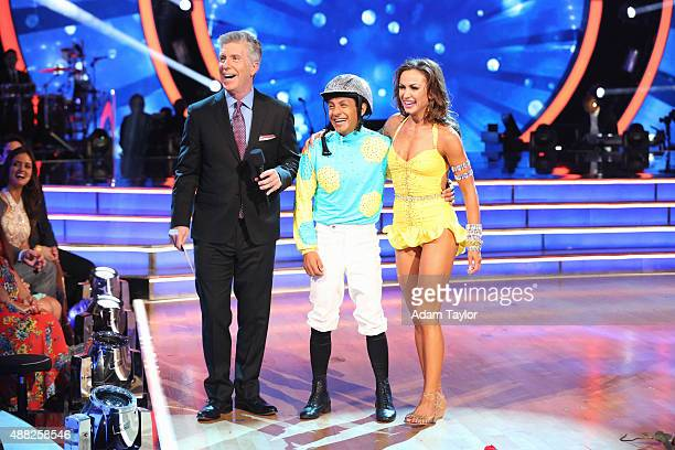 STARS Episode 2101 Dancing with the Stars is back with an allnew celebrity cast ready to hit the ballroom floor The competition begins with the...