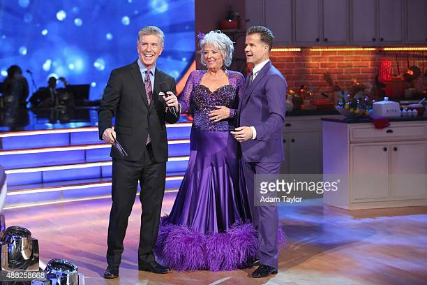 STARS 'Episode 2101' 'Dancing with the Stars' is back with an allnew celebrity cast ready to hit the ballroom floor The competition begins with the...