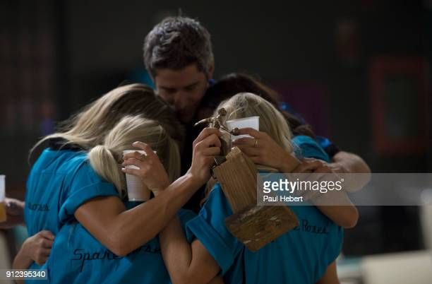 THE BACHELOR Episode 2205 The drama is ramped up when Chelsea receives the first oneonone date in Ft Lauderdale Arie swoops in to take her on a...