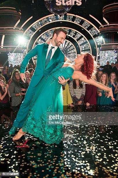 STARS Episode 2301 Dancing with the Stars is back with its most dynamic cast yet and ready to hit the ballroom floor The competition begins with the...