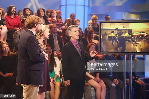 S FUNNIEST HOME VIDEOS 'Episode 2306' 'America's Funniest Home Videos' ABC's longest running primetime show celebrates its 500th episode' SUNDAY...