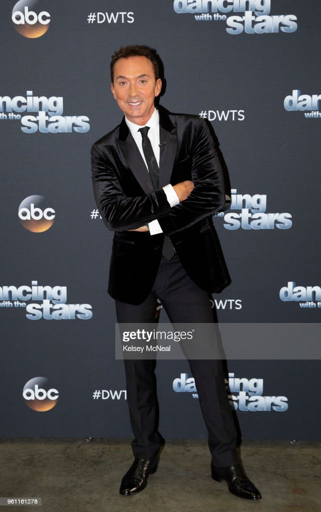 "ABC's ""Dancing With the Stars: Athletes"" - Season 26 - Finale"
