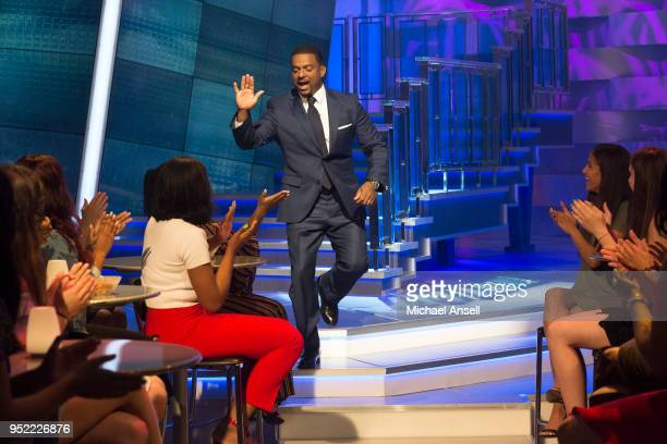 S FUNNIEST HOME VIDEOS 'Episode 2822' The season 28 finale of 'Americas Funniest Home Videos' airs on SUNDAY MAY 20 on The ABC Television Network The...