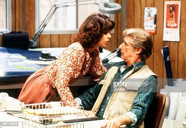 SOAP Episode 30 Season Two 10/12/78 Sally came on to Burt