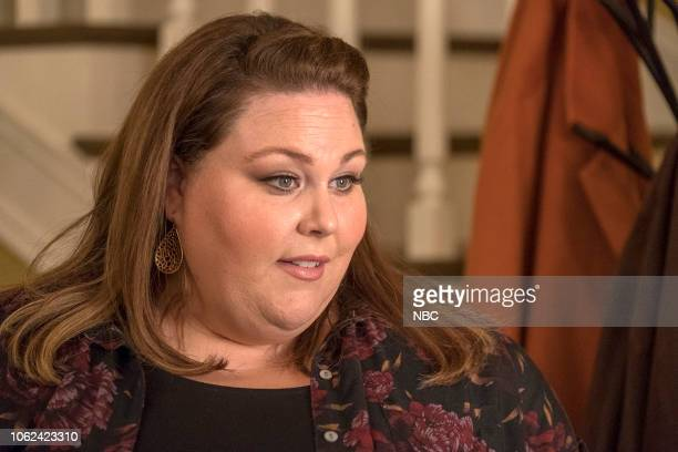 US 18615 Episode 308 Pictured Chrissy Metz as Kate