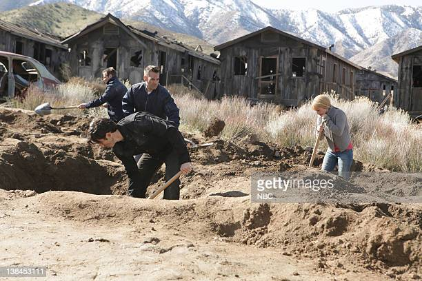 HEROES 1961 Episode 323 Airdate Pictured Jack Coleman as HRG Adrian Pasdar as Nathan Petrelli Milo Ventimiglia as Peter Petrelli Hayden Panettiere as...