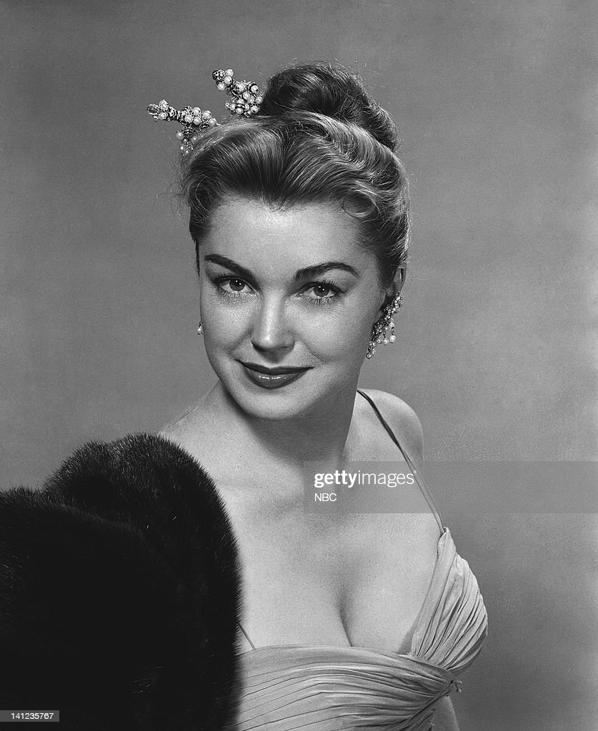 Esther Williams net worth