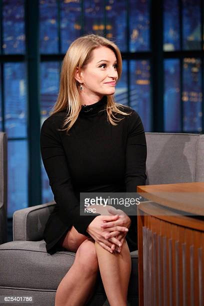 60 Top Katy Tur Pictures Photos Amp Images Getty Images