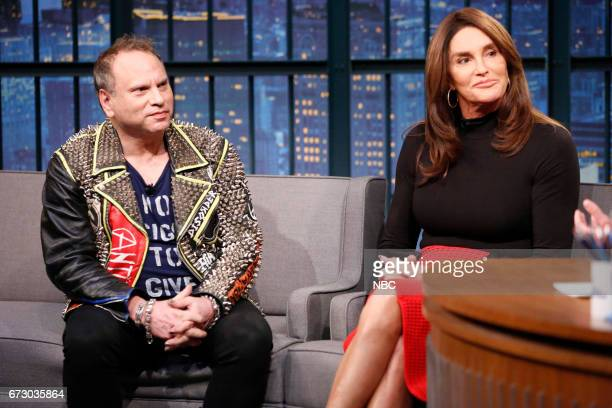 53 Buzz Bissinger Photos and Premium High Res Pictures - Getty Images