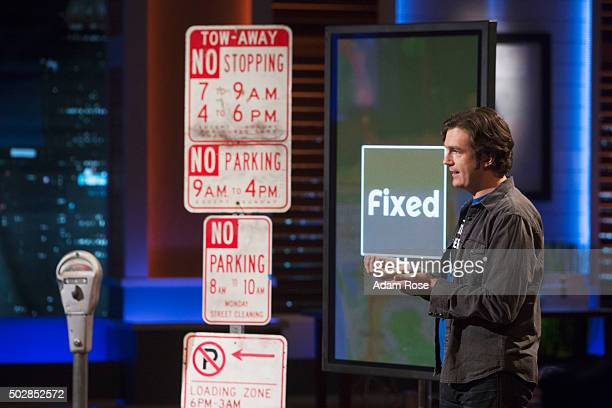 TANK Episode 707 Former Google executive and billionaire Silicon Valley venture capitalist Chris Sacca best known for being among the earliest and...