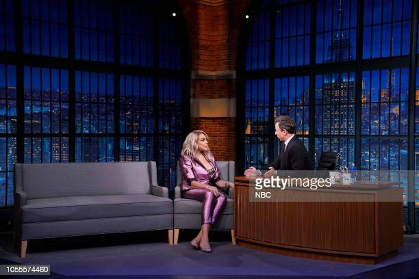 Astounding Wendy Williams Pictures And Photos Getty Images Theyellowbook Wood Chair Design Ideas Theyellowbookinfo