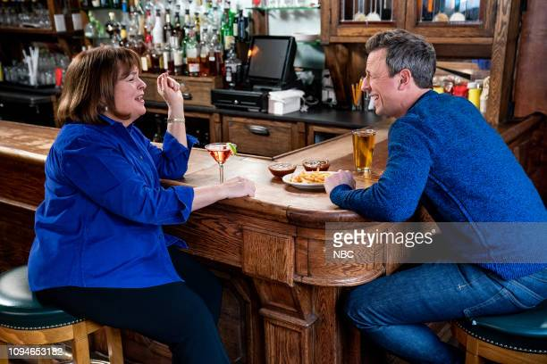 Ina Garten Pictures and Photos - Getty Images