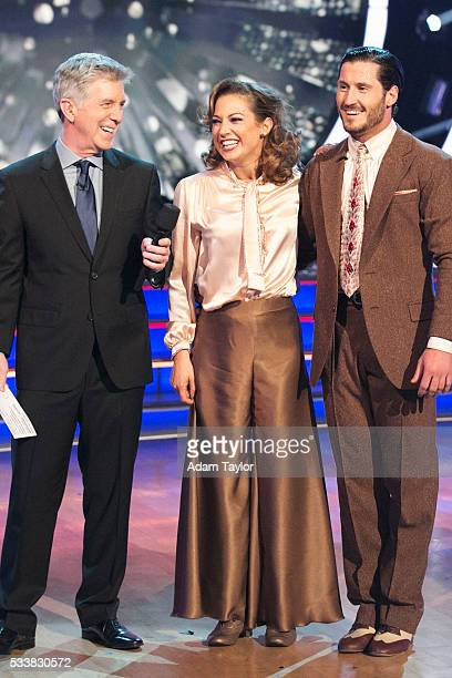STARS Episodes 2210 After weeks of stunning competitive dancing the final three couples advance to the finals of Dancing with the Stars live MONDAY...