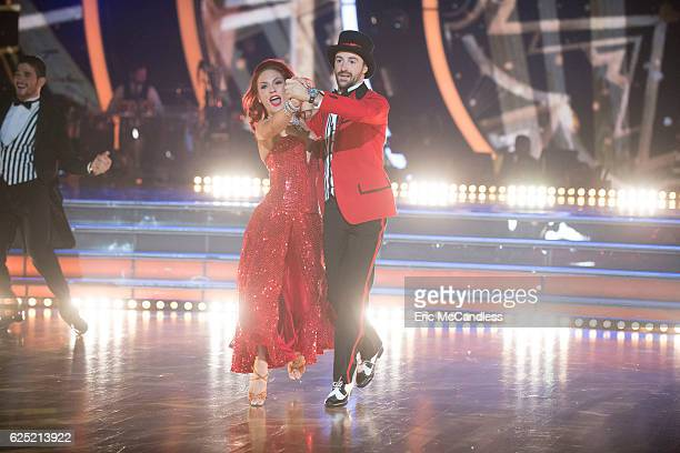 STARS Episodes 2312 The remaining three couples will have one last night of competitive dancing as they perform a 24Hour Fusion Challenge vying to...