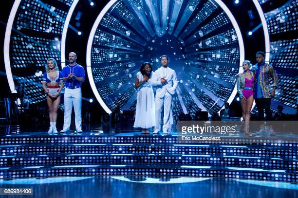 STARS Episodes 2410 After weeks of stunning competitive dancing the final three couples advance to the finals of Dancing with the Stars live MONDAY...
