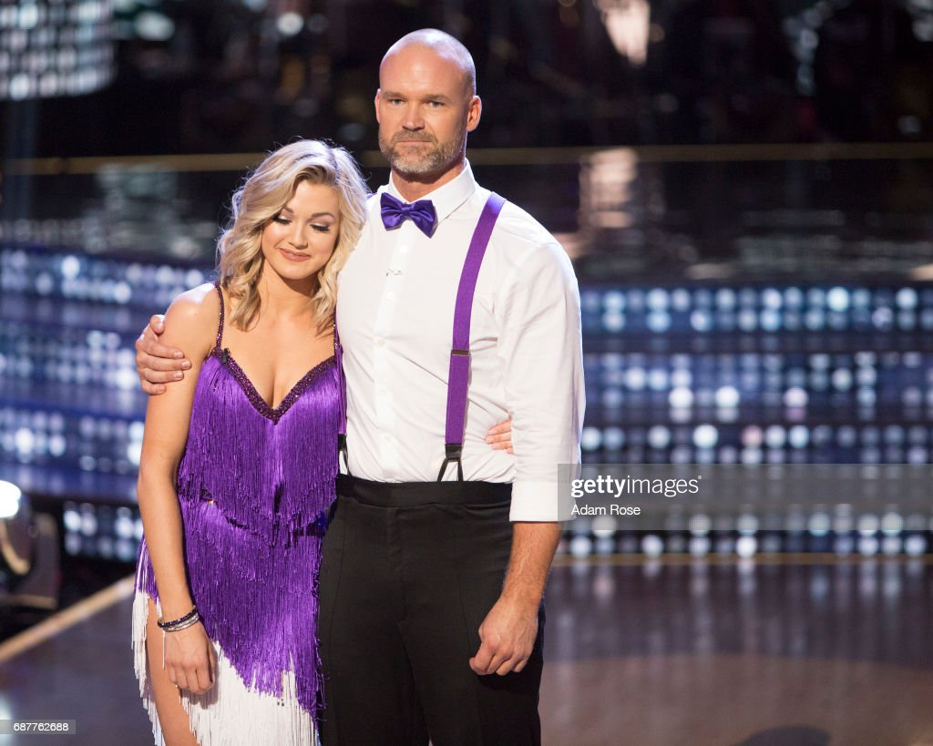 "ABC's ""Dancing With the Stars"": Season 24 - Finale"