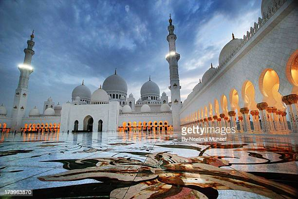 epitome of faith - mosque stock pictures, royalty-free photos & images