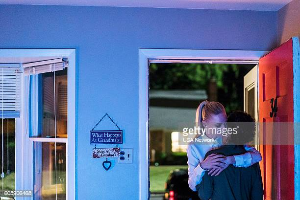 MR ROBOT eps29_pyth0npt1p7z Episode 211 Pictured Portia Doubleday as Angela Moss