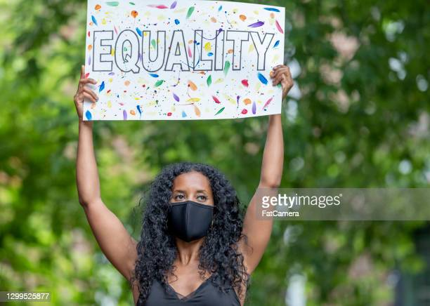 equality for all - fatcamera stock pictures, royalty-free photos & images