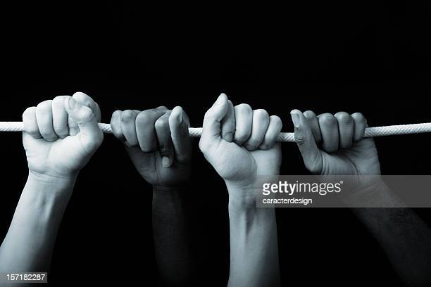 equality - civil rights stock pictures, royalty-free photos & images