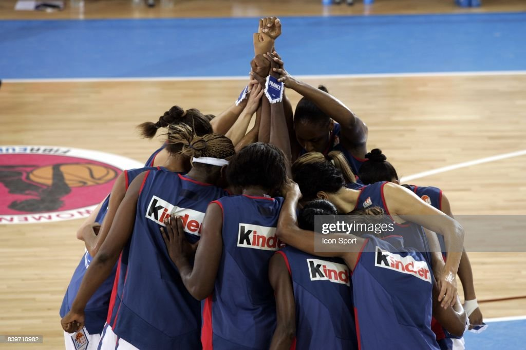Equipe De France Pictures Getty Images