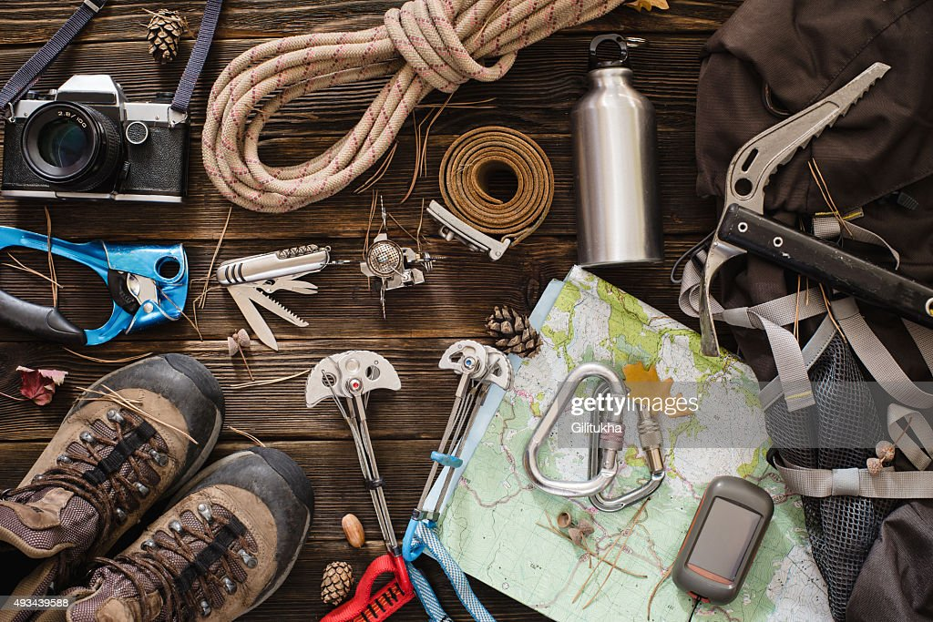 Image result for Outdoor Gear istock