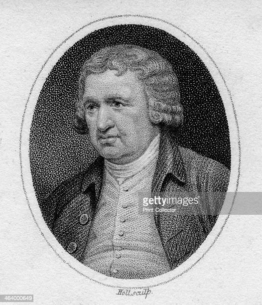 Erasmus Darwin English physician and naturalist Erasmus Darwin was the grandfather of Charles Darwin and Francis Galton He was a member of the Lunar...