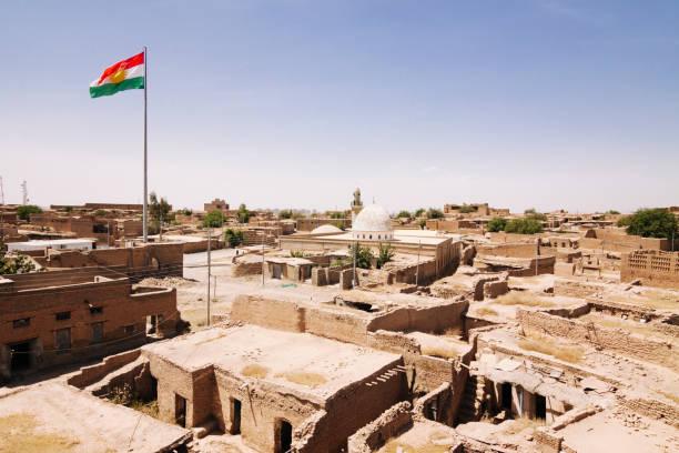 Erbil, Kurdistan Erbil, Kurdistan