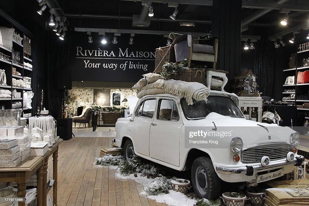 Riviera Maison Kast : Riviera maison cape cod tuintafel love these cape cod dining