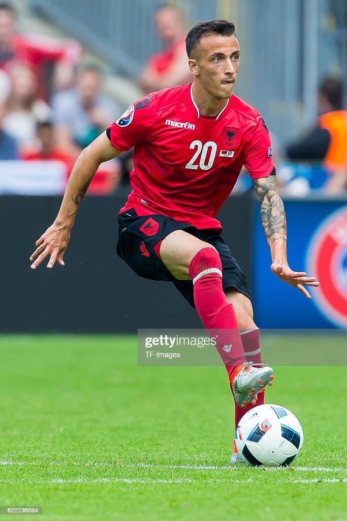 Albania Team - Shqipërinë e zgjodha me zemër! - Ergys Kace | Facebook