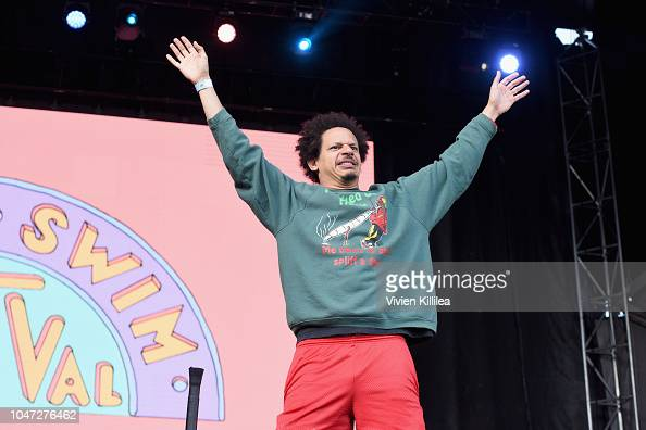 1 080 The Eric Andre Show Photos And Premium High Res Pictures Getty Images Eric andré is an actor, comedian, and television host. https www gettyimages com photos the eric andre show