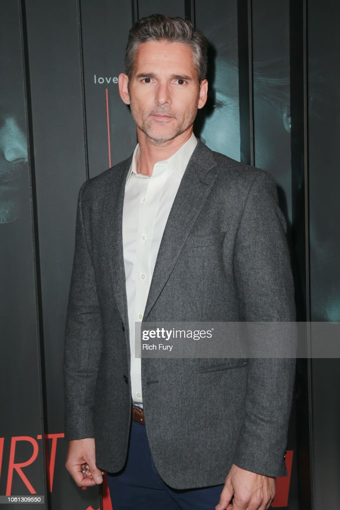 """Bravo's Anthology Series """"Dirty John"""" World Premiere Event - After Party : News Photo"""