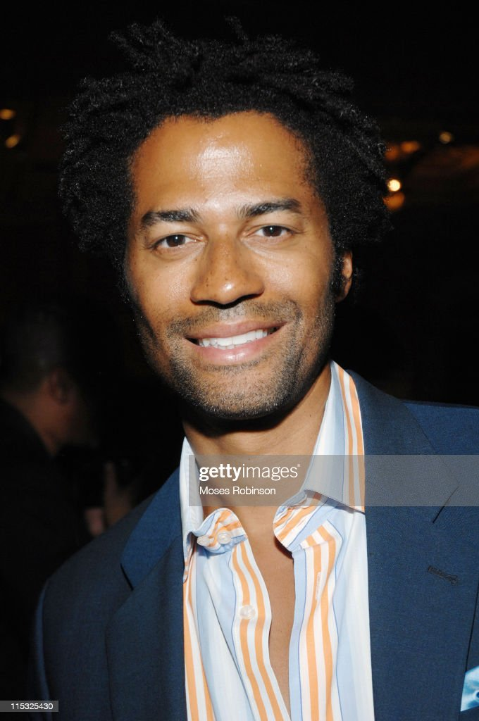 """2007 Trumpet Awards Presents """"Black Cultural Explosion"""""""