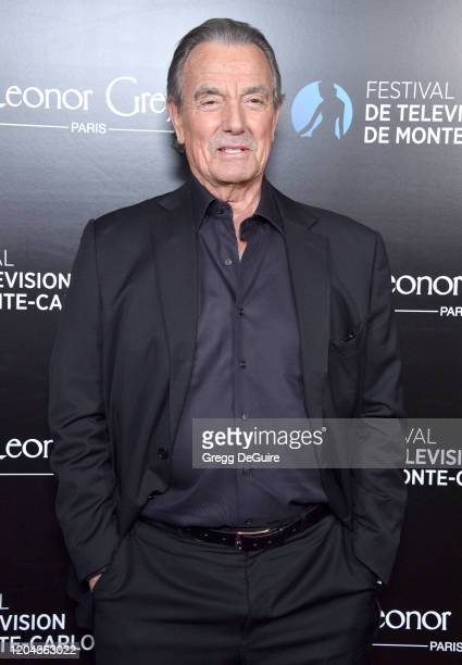 329 Eric Braeden Photos Photos And Premium High Res Pictures Getty Images Then, copy and paste the. https www gettyimages com photos eric braeden photos