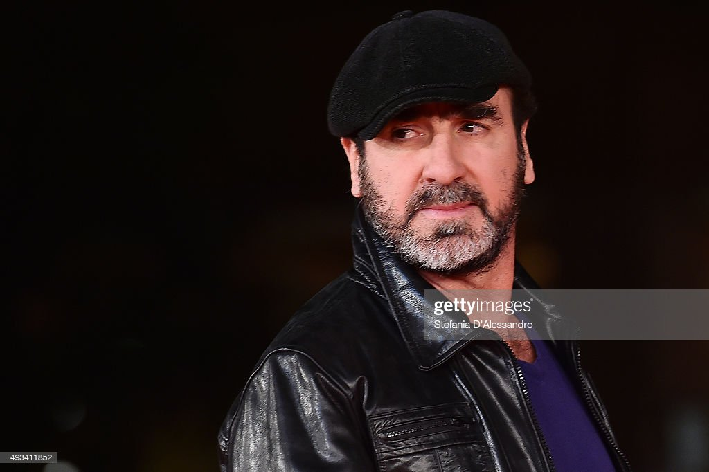 'Mad Kings' Red Carpet  - The 10th Rome Film Fest : News Photo